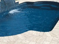 fiberglass pools fiberglass pool manufacturer fiberglass pool dealers