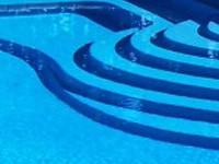 fiberglass pools fiberglass pools ontario canada
