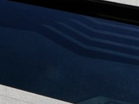 fiberglass-pool-color-midnight-shimmer