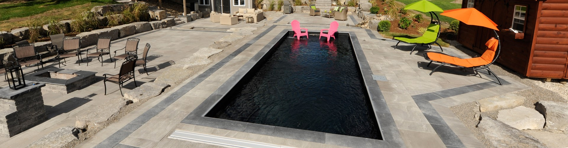 fiberglass-swimming-pools