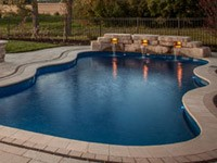 free-form-shape-fiberglass-swimming-pools