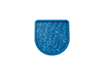 horseshoe-sundeck-fiberglass-swimming-pool