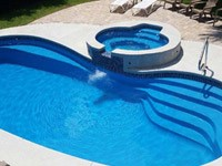 inground swimming pool companies