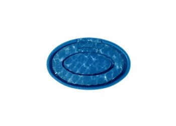 oval-spa-fiberglass-swimming-pool