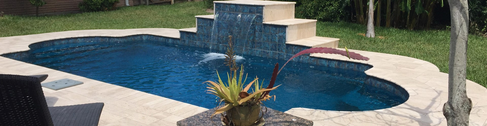 swimming-pools-fiberglass