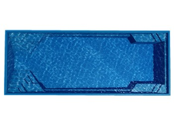 whitsunday-fiberglass-swimming-pool