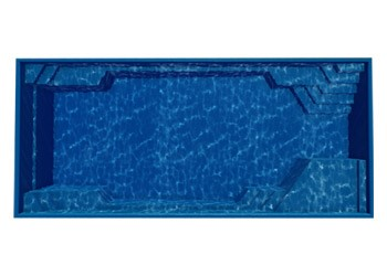 whitsunday-lounger-fiberglass-swimming-pool