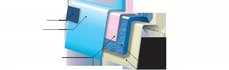 fiberglass-pool-manufacturing-layer-process